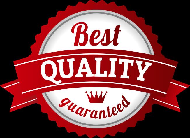 Antena Digital Kualitas Terbaik